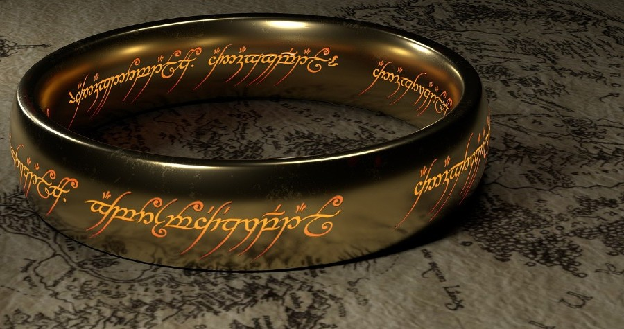 lord of rings (1)